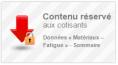 cetim_cotenu-reserve-cotisants